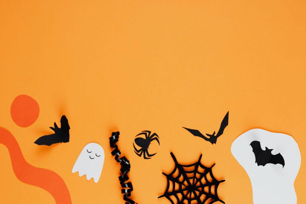 Boek nu jouw griezel podium voor Halloween